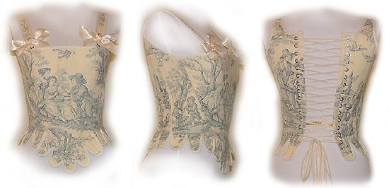 http://www.volutecorsets.com/Johanna_O_jouy_mai_2007p.jpg