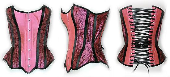 http://www.volutecorsets.com/Volute_corset_Kristen_p.jpg