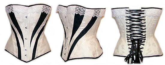 http://www.volutecorsets.com/Volute_corsets_Belle_Epoque_N_et_B_p.jpg