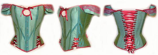 http://www.volutecorsets.com/Volute_corsets_Lousse_nov._2008_p.jpg