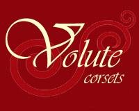 http://www.volutecorsets.com/logo3rouge.jpg
